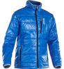 Куртка 8848 Altitude - Bay Primaloft Jacket Blue мужская