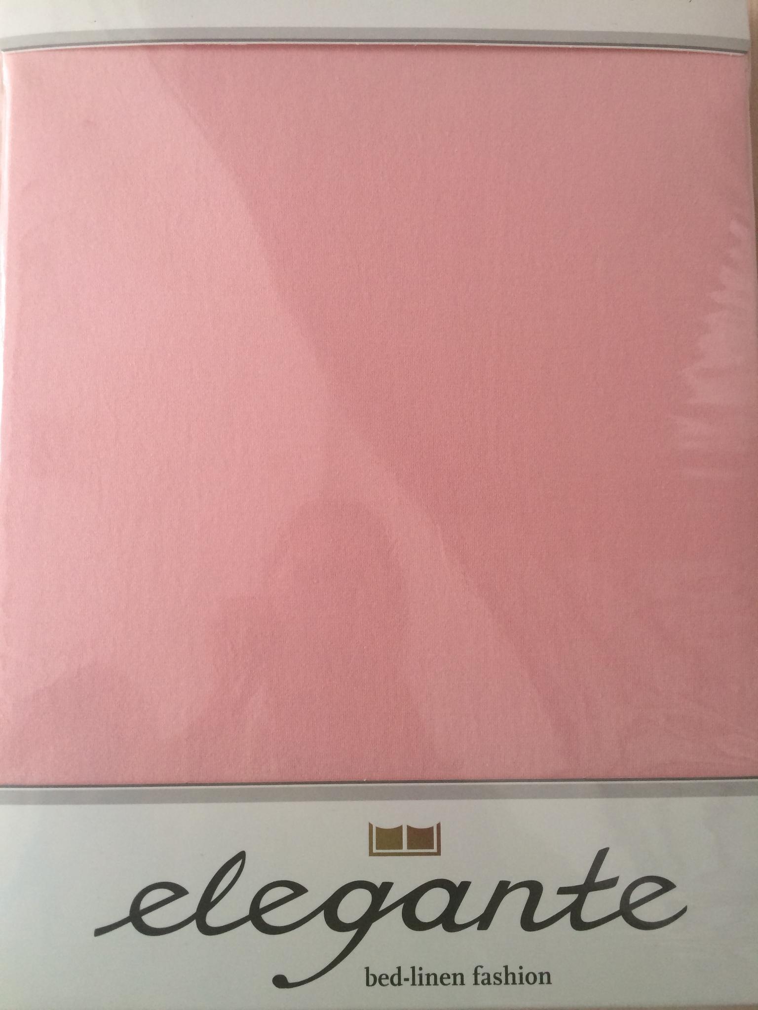 На резинке Простыня трикотажная 140-160x200 Elegante 8000 розовая 2015-01-28_16.06.56.jpg
