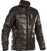 Куртка 8848 Altitude - Bay Primaloft Jacket Mud мужская