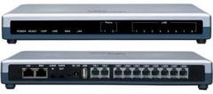 Grandstream GXE5024 - IP ATC