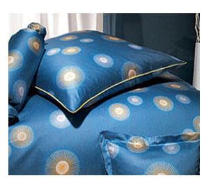 Для сна Наволочка 35x40 Elegante Cosmos синяя elitnaya-navolochka-cosmos-sinyaya-ot-elegante-germaniya.jpg