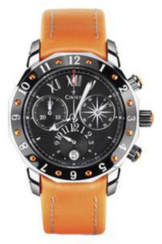 Купить Наручные часы Cimier 6106-SS051 по доступной цене