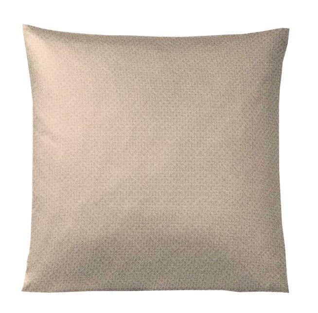 Наволочки для сна Наволочка 50x70 Elegante Dubai песочная elitnaya-navolochka-dubai-pesochnaya-ot-elegante-germaniya.jpg