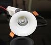 светодиодный потолочный  светильник  01-01  ( led on)