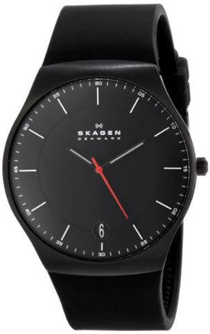 Купить Наручные часы Skagen SKW6087 по доступной цене