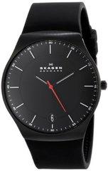 Наручные часы Skagen SKW6087