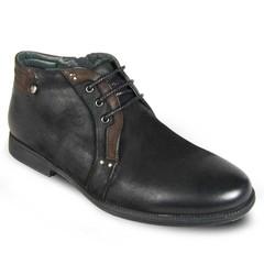 Ботинки #7 Dino Ricci