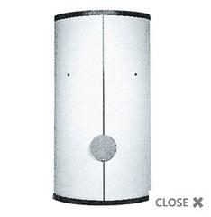 Stiebel Eltron WD 611 - теплоизиляция для SHO AC 600