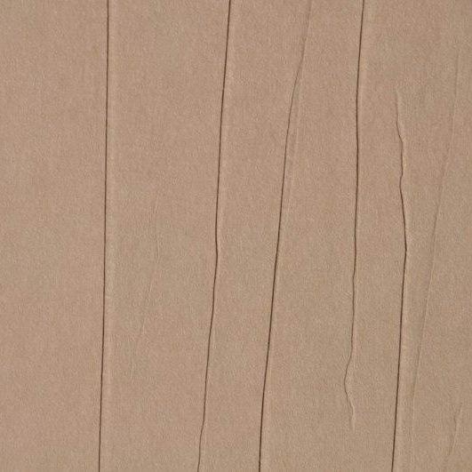 Обои Marburg Papyrus Luxor 63210, интернет магазин Волео