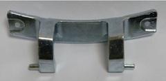Петля люка стиральной машины WHIRLPOOL, VESTEL 481288818035