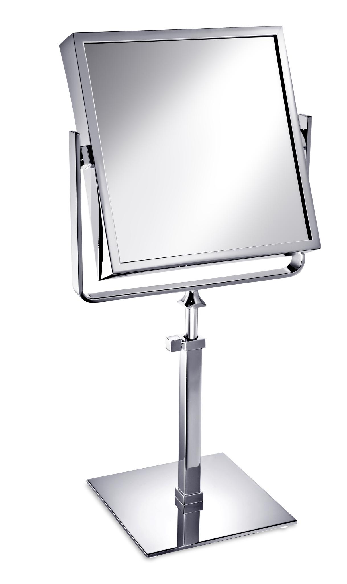 Зеркала Зеркало косметическое Windisch 99335CR 5X elitnoe-zerkalo-kosmeticheskoe-99335-ot-windisch-ispaniya.jpg