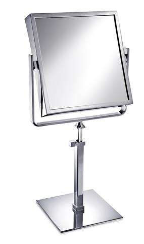 Элитное зеркало косметическое 99335CR 5X от Windisch