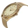 Купить Наручные часы Michael Kors MK3282 по доступной цене