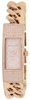 Купить Наручные часы Michael Kors MK3307 по доступной цене