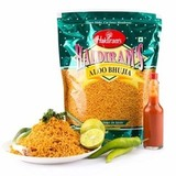 https://static12.insales.ru/images/products/1/7816/33144456/compact_aloo_bhujia.jpg