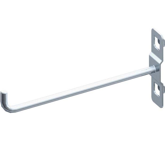 Крючок для квадратных отверстий WCR 1000 SHQ Festool 497475