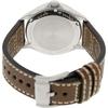 Купить Наручные часы Fossil FS4936 по доступной цене