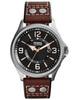 Купить Наручные часы Fossil FS4962 по доступной цене