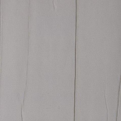 Обои Marburg Papyrus Luxor 63215, интернет магазин Волео
