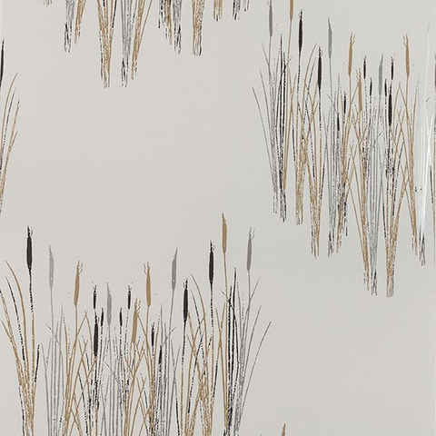Обои Collection For Walls  Modern I 202301, интернет магазин Волео