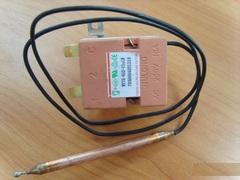 Термостат для водонагревателей Термекс 66137