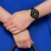 Купить Наручные часы Michael Kors MK3317 по доступной цене