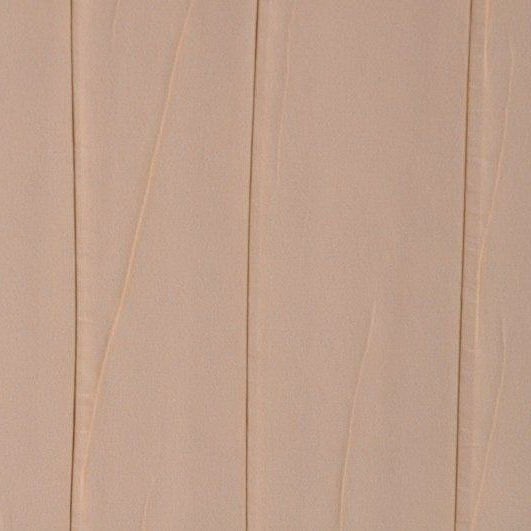 Обои Marburg Papyrus Luxor 63216, интернет магазин Волео
