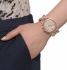 Купить Наручные часы Michael Kors MK4283 по доступной цене
