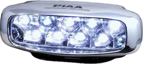 Фары дневного света светодиодные PIAA Deno2 L-153