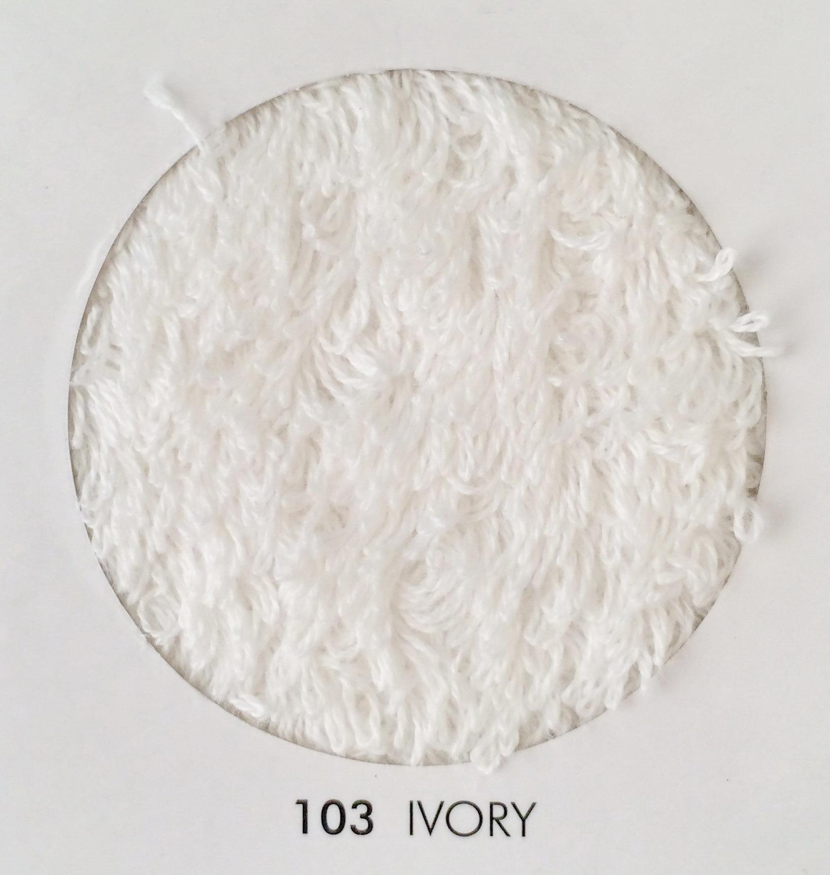 Коврики для унитаза Коврик для унитаза 60х60 Abyss & Habidecor Must 103 Ivory elitnyy-kovrik-dlya-unitaza-must-103-ivory-ot-abyss-habidecor-portugaliya.jpg