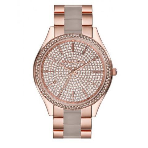 Купить Наручные часы Michael Kors MK4288 по доступной цене
