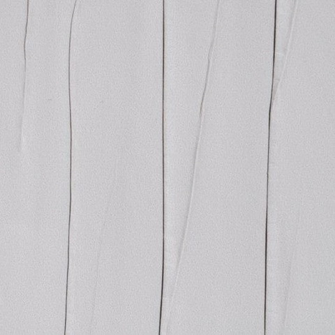 Обои Marburg Papyrus Luxor 63218, интернет магазин Волео