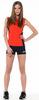 Форма волейбольная Asics Set Fly Lady Red Жен