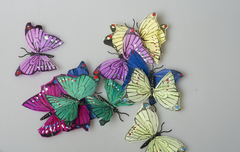Бабочки 467097