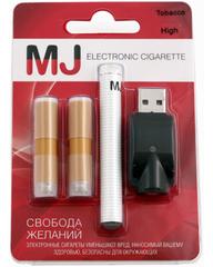 Электронная сигарета MJ