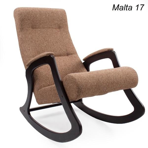 Деревянные Кресло-качалка Модель 2 модель_2-17.jpg