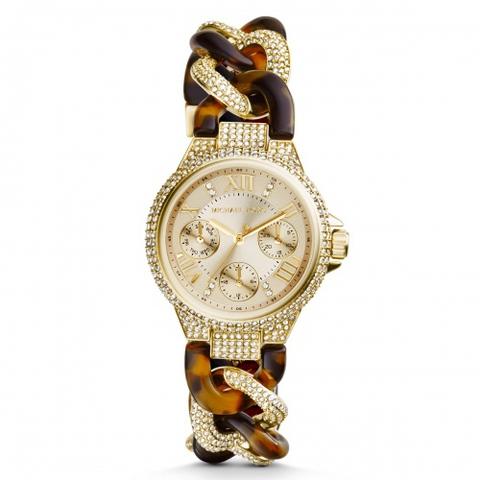 Купить Наручные часы Michael Kors MK4290 по доступной цене