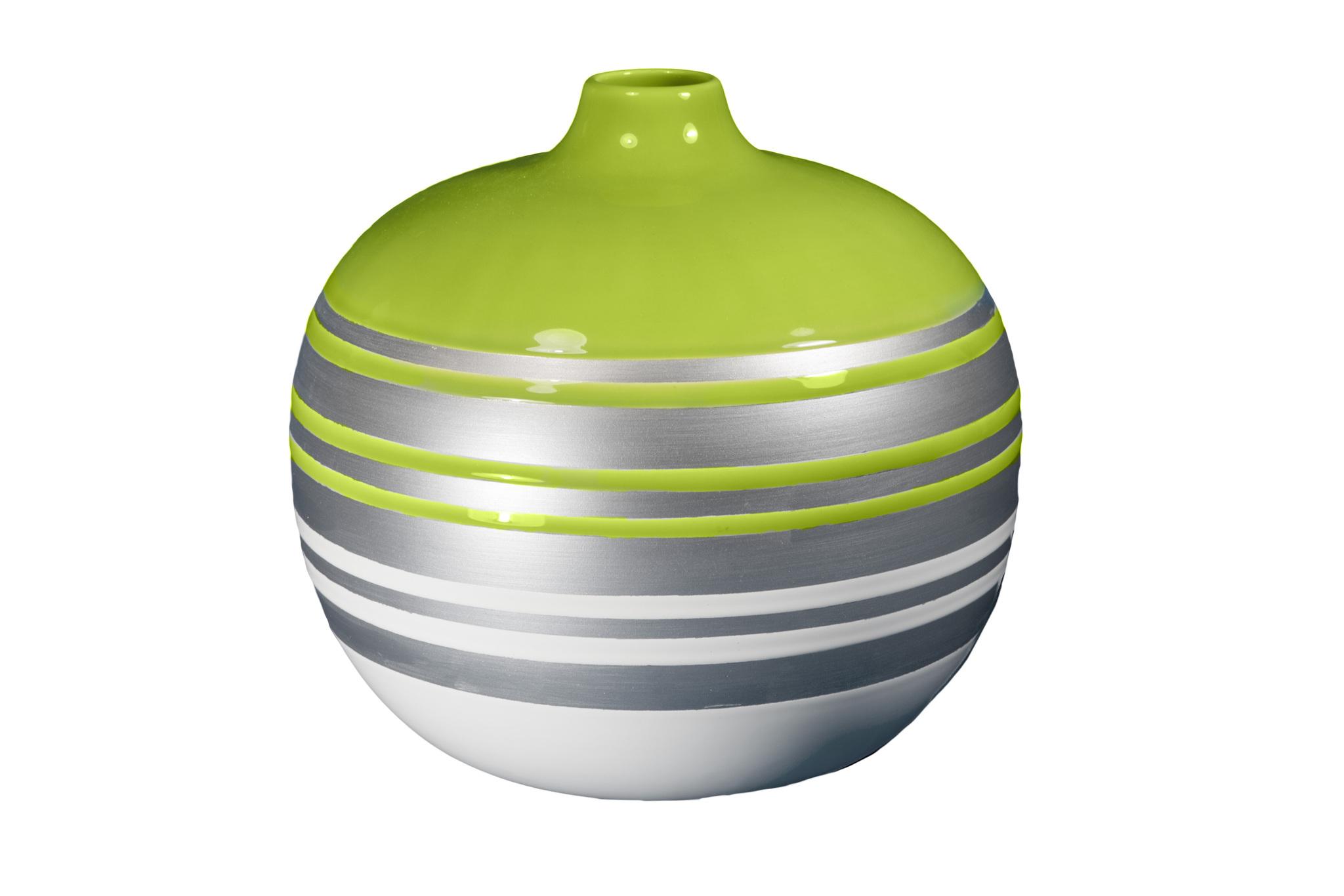 Элитная ваза декоративная Тавира от Sporvil