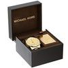 Купить Наручные часы Michael Kors MK5960 по доступной цене