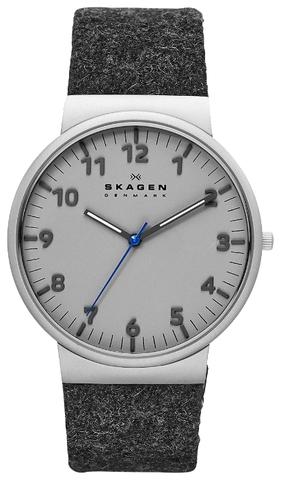 Купить Наручные часы Skagen SKW6097 по доступной цене