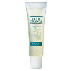 очищающий шампунь для жирных волос