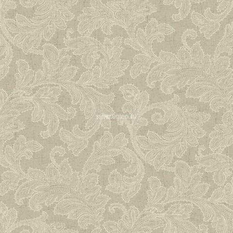 Обои York Waverly Classics WA7795, интернет магазин Волео