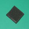 Угольный (воздушный) фильтр для холодильника Indesit (Индезит)/Ariston (Аристон) - 094837