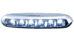Фары дневного света светодиодные PIAA Deno5 L-173