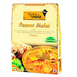 https://static12.insales.ru/images/products/1/7843/36429475/compact_Paneer_malai.jpg