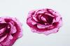 Элитный коврик для ванной Rose от Abyss & Habidecor