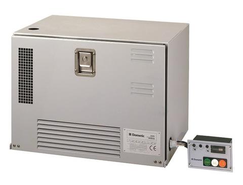 Генератор бензиновый Dometic T 5500H