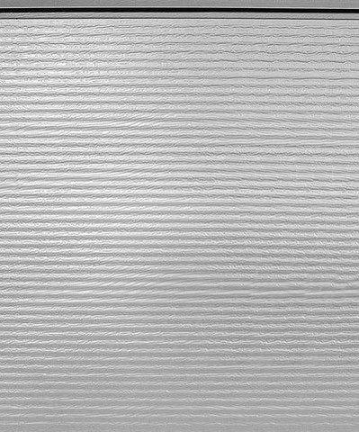 Секционные ворота Alutech ШхВ 2500х2210 мм