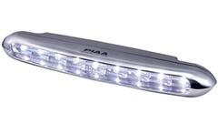 Фары дневного света светодиодные PIAA Deno6 L-174