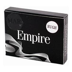 Картриджи Empire